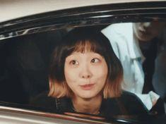 Korean Actresses, Korean Actors, Actors & Actresses, Kim Bok Joo Lee Sung Kyung, Annoyed Gif, Drama Gif, Gumiho, Kdrama Actors, Girl Running