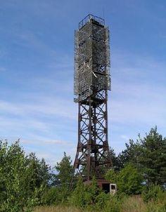 Mys Pikhlisaar Lighthouse