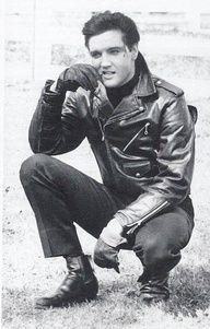 Elvis Presley...#elvis