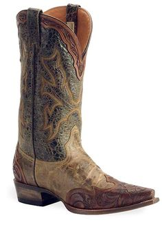 5338ae7edae 557 Best Men Western Boots images in 2018   Cowboy boot, Cowboy ...
