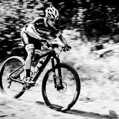 #VERGE #vergesport #bicycle #bikewear #bikeclothes #polishbike #bicycle #mtb #XC #poland #fast #race #downhill #king #of #the #track #CUBE #rock #shox #rs #1 #mountain #marathon #team #l4l