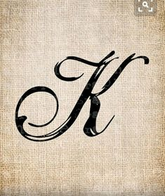 P letter | Calligraphy | Fancy letters, Lettering ...