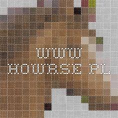 www.howrse.pl