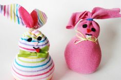 Easter Crafts to Brighten Any Home | Reader's Digest