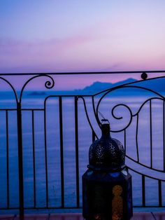 Amalfi Coast Praiano