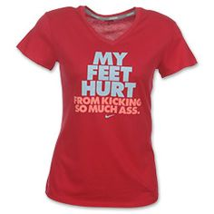 I think the Mini Marathon t-shirt planners should add this to their post-race inventory.