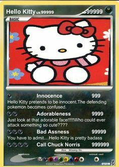 Pokemon Card Maker App | Fake Pokemon Cards | Pinterest | Pokémon