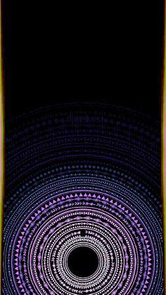 Gold Wallpaper Background, Smile Wallpaper, Black Phone Wallpaper, Wallpaper Space, Trendy Wallpaper, Cute Wallpaper Backgrounds, Pretty Wallpapers, Cellphone Wallpaper, Galaxy Wallpaper