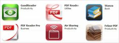 best pdf reader apps for ipad