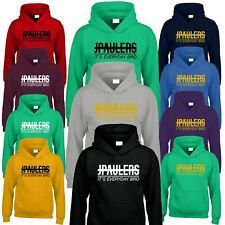 Personalised Little mix Hoodie LM5 Tour New age 5-6 adult XXL ANY NAME