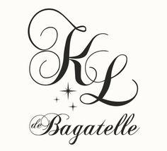 KL de Bagatelle : une découverte de Noëldans la sélection pilopoil – pilopoil