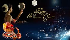 Karwa-Chauth Celebtrations: Karwa-Chauth Celebtrations