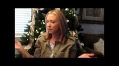 2014 Stocking Stuffer Gift Ideas For Girls