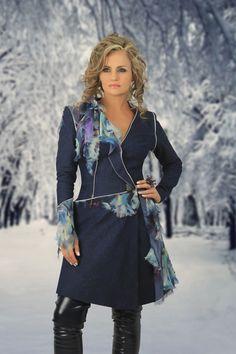 Aura Cristina Geithner, Moda, Vogue, Fashion, Latina.