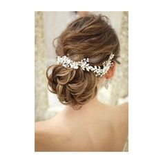 Everything You Need to Know About Your Gorgeous Wedding Makeup – Best Puzzles, Games, Ideas & Unique Wedding Hairstyles, Cool Hairstyles, Elegant Wedding, Dream Wedding, Wedding Makeup Tips, Wedding Ideas, Flower Corsage, Bridal Beauty, Unique Weddings