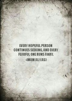 QuotesViral, Number One Source For daily Quotes. Leading Quotes Magazine & Database, Featuring best quotes from around the world. Hazrat Ali Sayings, Imam Ali Quotes, Hadith Quotes, Muslim Quotes, Quran Quotes, Religious Quotes, Spiritual Quotes, Wisdom Quotes, Spiritual Growth