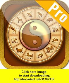 Xem Bi Pro, iphone, ipad, ipod touch, itouch, itunes, appstore, torrent, downloads, rapidshare, megaupload, fileserve