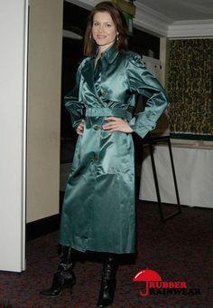 Raincoats For Women WomenS Jackets Raincoats For Women, Jackets For Women, Rain Fashion, Women's Fashion, Best Rain Jacket, Latex Wear, Rubber Raincoats, Hooded Raincoat, Accessories