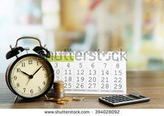 Find Tax Time Alarm Clock Coins Calculator stock images in HD and millions of other royalty-free stock photos, illustrations and vectors in the Shutterstock collection. Money Matters, Calculator, Alarm Clock, Budgeting, Photo Editing, Investing, Coins, Calendar, Clip Art
