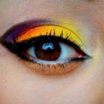 Purple – Colors – Idea Gallery - Makeup Geek