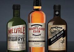 Whiskey Label, Whiskey Bottle, Vodka Bottle, Liberty Home, Barrel, Drinks, Drinking, Beverages, Barrel Roll