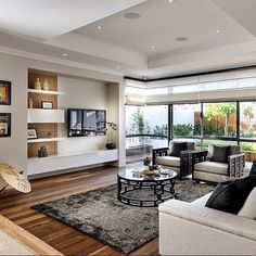 Azumi by Webb & Brown-Neaves  #homeadore #livingroom #sofa #interior #interiors #interiordesign #interiordesigns #residence #villa #home #casa #property #villa #maison #perth #australia #webbbrownneaves