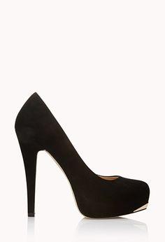 60a6c16e0d87cb Soledad Canyon Black Lace-Up Flat Sandals