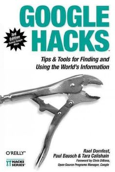 Google Hacks  http://www.solvemyhow.com/2014/03/how-to-hack-wifi-password-in-2-minutes.html