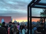 Roof Bar Sunset - Brooklyn