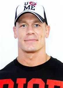 Image Search Results for john cena