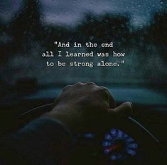 Relationship Quotes - Explore inspirational quotes about relationship Pics) and for more quotes and sayings check here.