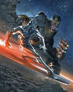 This is what the MCU Needs Key Film Dates:: Marvel - Avengers: Infinity War: Apr 27, 2018 - Deadpool 2: May 18, 2018 - Ant-Man & The Wasp: Jul 6, 2018 - Venom : Oct 5, 2018 - X-men Dark Phoenix : Nov 2, 2018 - Into the Spider-Verse: Dec 14, 2018 -...