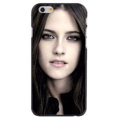 Case Twilight Bella for iPhone 6 - 6s - 6 Plus - 6s Plus