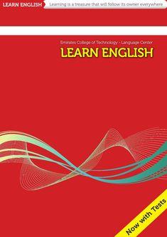 English Book.