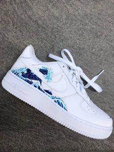 Trail Shoes Women Running + Trail Shoes Women – How To Trail Shoes Women, Cute Sneakers, Shoes Sneakers, Sneakers Women, Adidas Sneakers, Shoes Men, Loafer Shoes, Custom Painted Shoes, Nike Custom Shoes