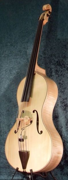 792 Best Upright Bass Images Double Bass Bass Rockabilly