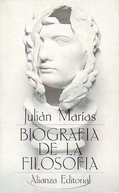 Biografia de la filosofia | por Visual Magazine de diseño
