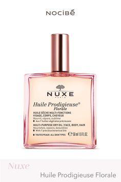 Borage Oil, Camellia Oil, Macadamia Oil, New Fragrances, Sweet Almond Oil, Hair Oil, Active Ingredient, Sephora, Moisturizer