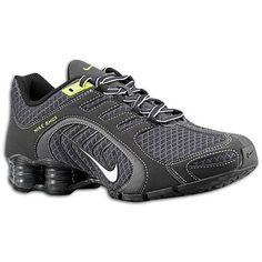 Nike Shox Navina SI