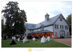 Belle Meade Plantation | Nashville Garden & Estate Wedding Venues on Borrowed & Blue