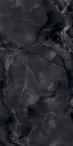 Splashback Rectified Large Format Stone Effect Porcelain 800x1600mm Tiles - Smoke Splashback 1 Tile