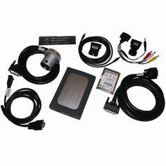 mercedes benz Compact 4 scanner #benzcompactscanner #benzcompact4 #mercedesbenzscanner #zoli