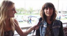 SXSW 2012: Dragonette Chats New Album!