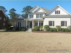 802 Compton Rd, Greenville, NC 27858 - Home For Sale and Real Estate Listing…