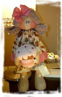 Bella Bambola: Pequenas Notáveis - 07
