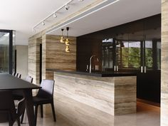 ♥ Andrew Road / a-dlab