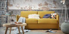 Op zoek naar een stijlvolle bijzettafel? Dan is deze bijzettafel Shadow zeker wat voor jou! #Home #inspiration #lifestyle #decoration #living #woonkamer #Scandinavian #room #sidetable #bijzettafel #styling #interieur #interior #home #huis #Scandinavisch