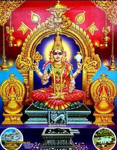 Inner Path specializes in meditation accessories, yoga supplies, the teachings of Paramahansa Yogananda and other spiritual teachers Devi Images Hd, Durga Images, Shiva Yoga, Shiva Shakti, Hindu Deities, Hinduism, Lord Shiva Family, Divine Mother, Mother Goddess