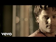 Healing Rain is Falling Down by Michael W. Worship Songs, Praise And Worship, Praise Songs, Kinds Of Music, Music Love, Gospel Music, Music Songs, Michael W Smith, Contemporary Christian Music