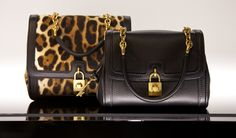 #dolcegabbana FW13 Dolce Bag - Another #handbag on my #wishlist